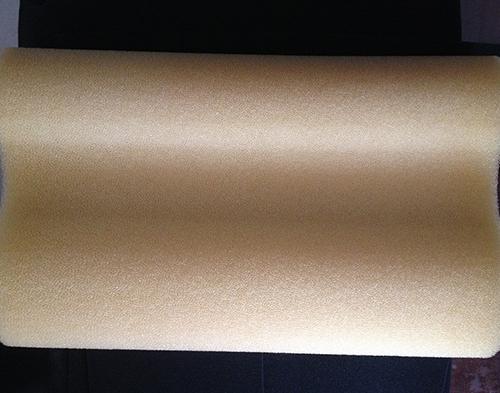 鄂州民用制品棉