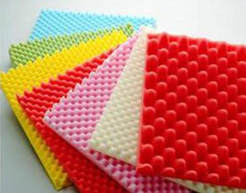 民用制品棉