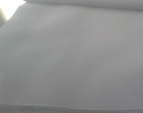 长沙电子棉