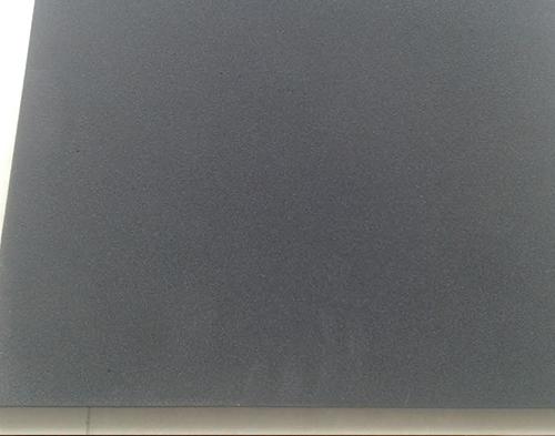 鄂州电子棉