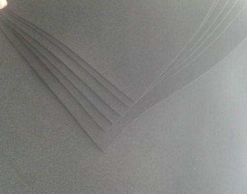 荆州电子棉